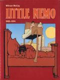 Winsor McCay: Little Nemo 1905-1914