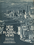 New York in Aerial Views
