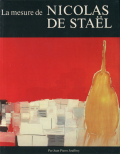 La mesure de Nicolas de Stael