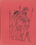 Alice and Martin Provensen: THE ILIAD AND THE ODYSSEY