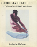 Georgia O'Keeffe: A Celebration of Music and Dance