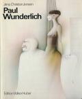 Paul Wunderlich: Eine Werkmonographie