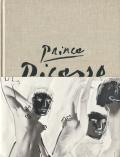 Prince / Picasso