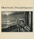 Elliott Erwitt: Personal Exposures