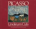 PICASSO: Linoleum Cuts
