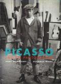 Picasso und die Photographie