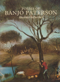 Poems of Banjo Paterson