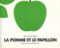 Iela & Enzo Mari: LA POMME ET PAPILLON
