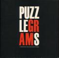 Pentagram: Puzzlegrams / Pentagames 各巻