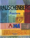 RAUSCHENBERG Posters