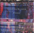 Gerhard Richter: Firenze