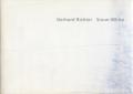 Gerhard Richter: Snow White