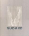 Ron van Dongen: Nudare