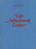 Ryan McGinley: Life Adjustment Center