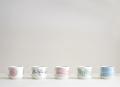 Sabato mug cup 各種