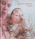 Jenny Saville: Comtinuum