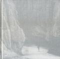 Shin Yanagisawa: Untitled