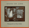 olivia parker signs of life