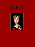 四谷シモン―人形愛展図録