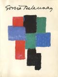 Sonia Delaunay: A RETROSPECTIVE