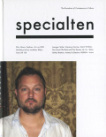 specialten Issue 20