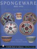 Spongeware 1835-1935