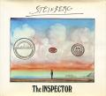 Saul Steinberg: The INSPECTOR