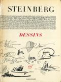 Saul Steinberg: Dessins