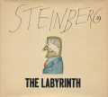 Saul Steinberg: The Labyrinth