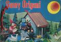 Sunny Origami / Triangular Origami