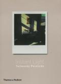 Andrey Tarkovsky: Instant Light