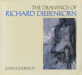 The Drawings of Richard Diebenkorn