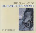 The Drawings of Richard Diebenkorn