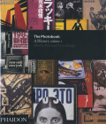 The Photobook: A History Volume I