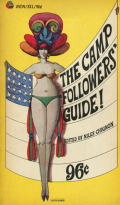 THE CAMP FOLLOWERS' GUIDE!