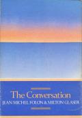 JEAN MICHEL FOLON & MILTON GLASER: The Conversation