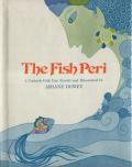 Tha Fish Peri