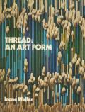 Thread: An Art Form
