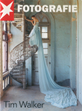 Tim Walker: FOTOGRAFIE PORTFOLIO NO.43