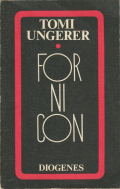 Tomi Ungerer: Fornicon