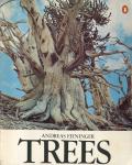 Andreas Feininger: Trees