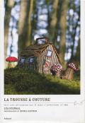 La Trousse a Couture