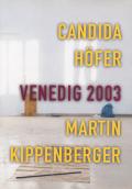 Candida Hofer, Martin Kippenberger: Venice Biennale 2003