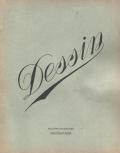 Philippe Weisbecker: Dessin