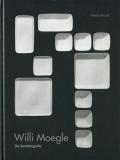Willi Moegle: Die Sachfotografie
