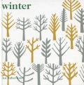Aoi Huber Kono: Winter