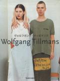 ヴォルフガング・ティルマンズ Wolfgang Tillmans