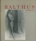 BALTHUS: Zeichnungen