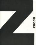 zucca 1988-2011