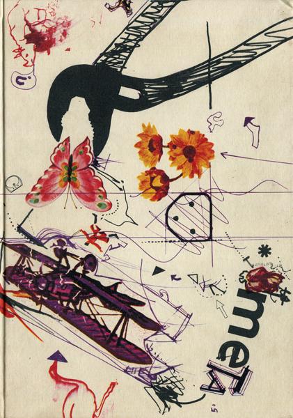 Jean Tinguely: Meta